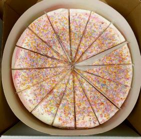Unicorn Full Cake Edit 1