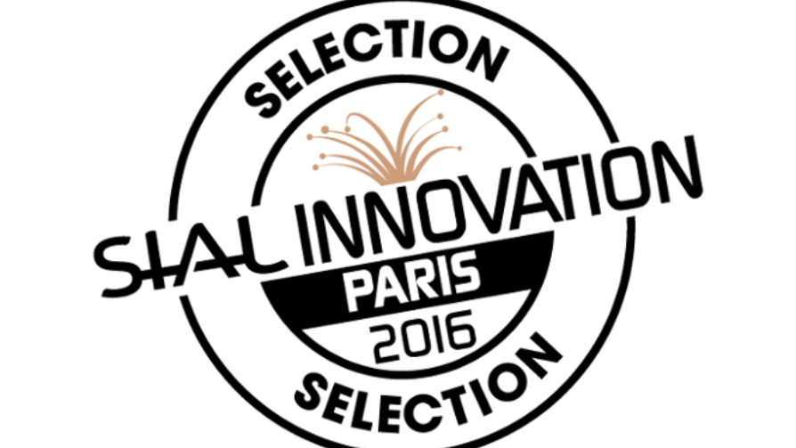 SIAL Innovation Selection 2016